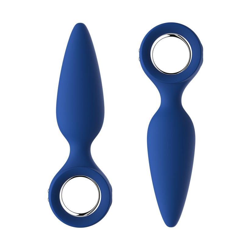 \'50 Shades of Grey\' Tourism Is Spicing Up Travel to Hotels Everywhere  -  massager